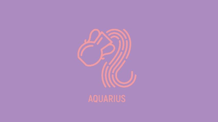 Novembre 2020 : horoscope du mois pour le Verseau