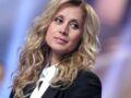 Lara Fabian révèle avoir été victime de harcèlement sexuel