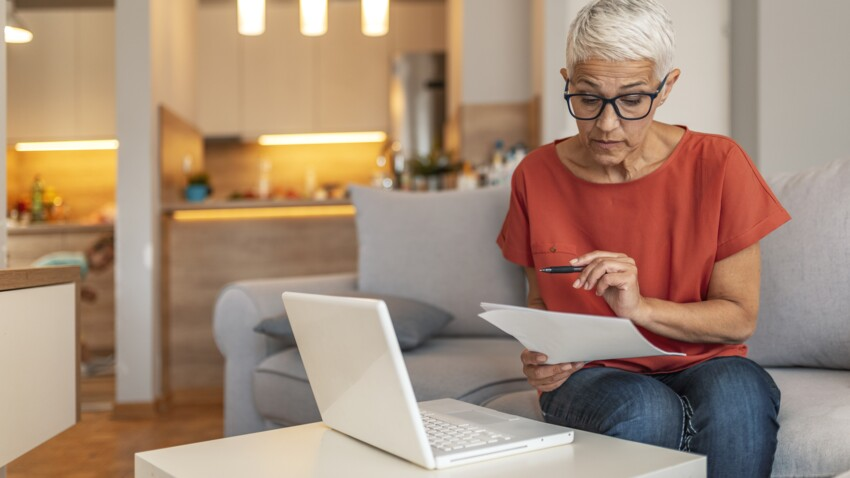 Annuler sa demande de retraite, c'est possible ?