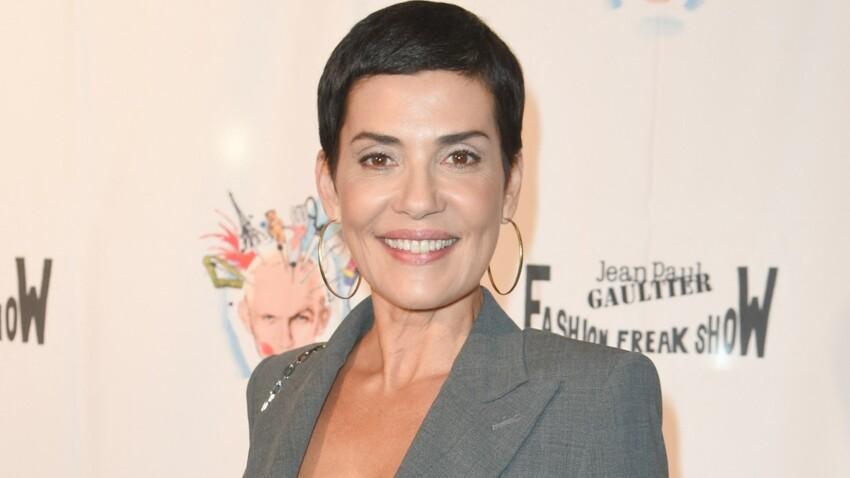 Cristina Cordula canon : elle enchaîne les looks et donne une leçon de style à ses fans