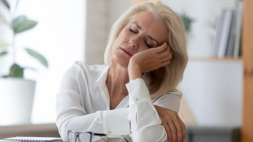 Grippe : pourquoi il faut bien dormir avant de se faire vacciner