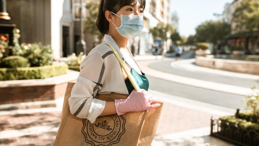 """Covid-19 : qu'est-ce que le """"modèle emmental"""", qui aide à lutter contre l'épidémie ?"""