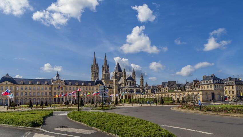 Rouen : 5 spécialités régionales à découvrir