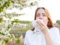 Desloratadine : indication, posologie et effets secondaires de cet antihistaminique