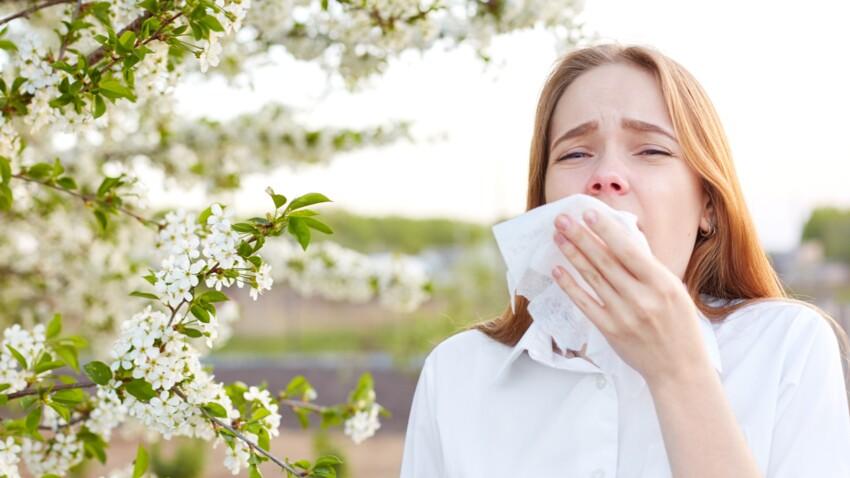 Allergies alimentaires, eczéma, rhinite : et si c'était à cause du microbiote ?