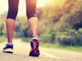 Élongation musculaire: comment reconnaître les symptômes pour mieux la traiter