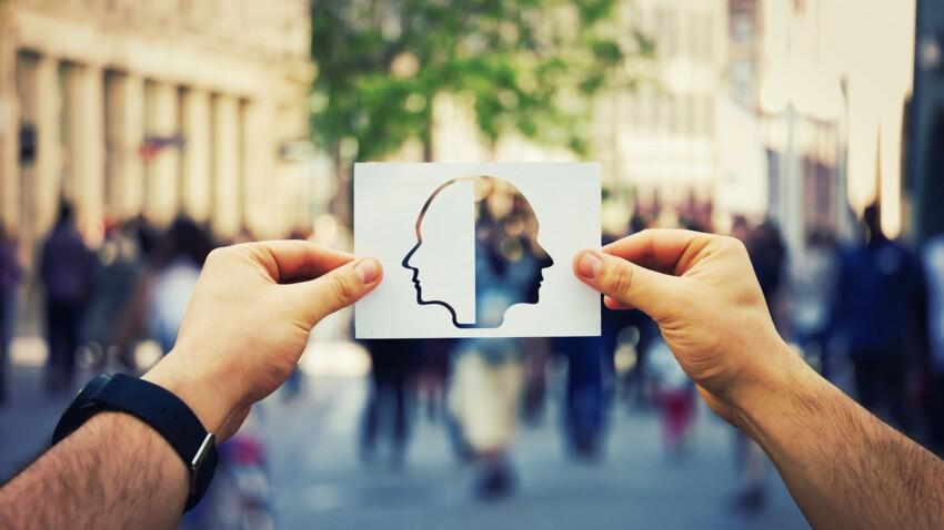 Hypomanie: d'où vient ce trouble de l'humeur et que peut-il signifier?