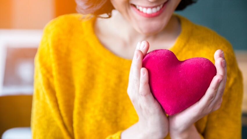 Décompensation cardiaque: comment reconnaître les symptômes?