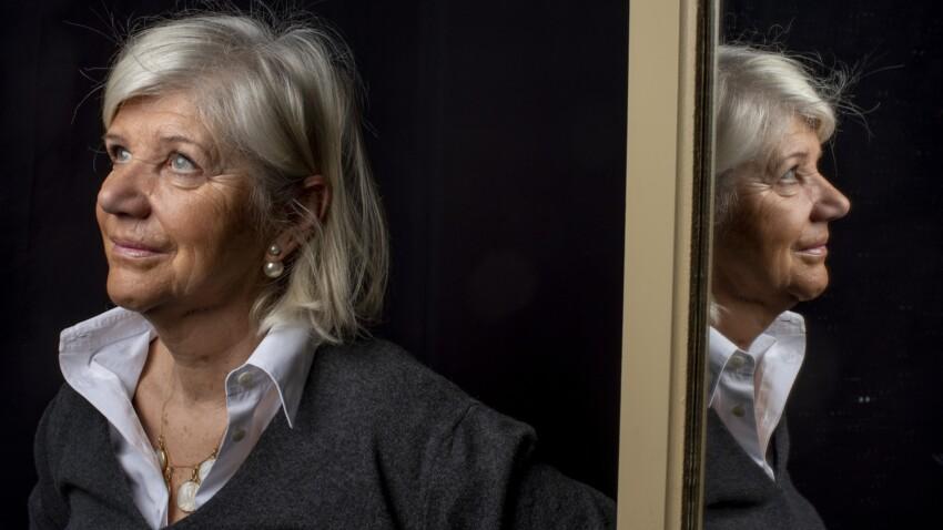 Martine, 69 ans, a vécu une expérience de mort imminente