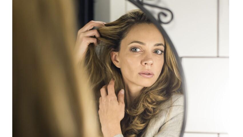 Cheveux : quel shampooing pour mes pellicules ?