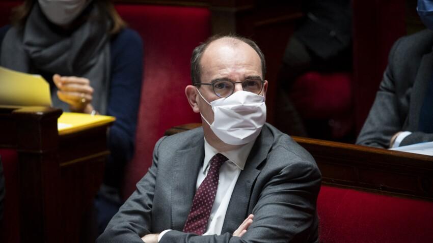 185 millions d'euros : le gouvernement Castex, plus cher de la Ve République ?