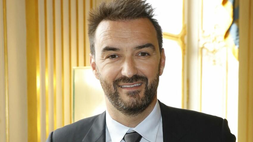 Reconfinement : ce message de Cyril Lignac qui va réconforter les Français
