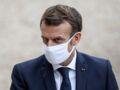 Emmanuel Macron menacé de mort sur un réseau terroriste