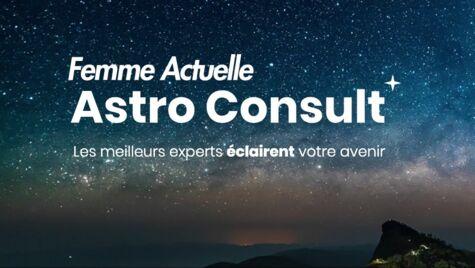 Prenez rendez-vous en ligne avec des astrologues, voyants et tarologues expérimentés