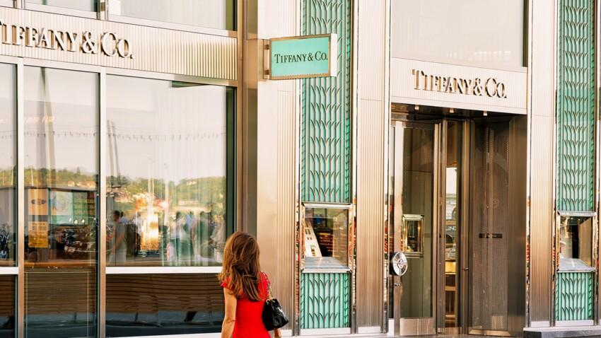 Dix pour Cent : une star montante de la série devient égérie Tiffany & Co. (Découvrez la !)