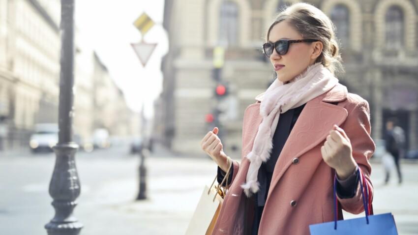 Manteau femme hiver : quel modèle choisir en fonction de sa morphologie ?