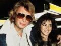 Johnny Hallyday : comment son ex-femme Babeth Etienne a été refoulée de ses obsèques