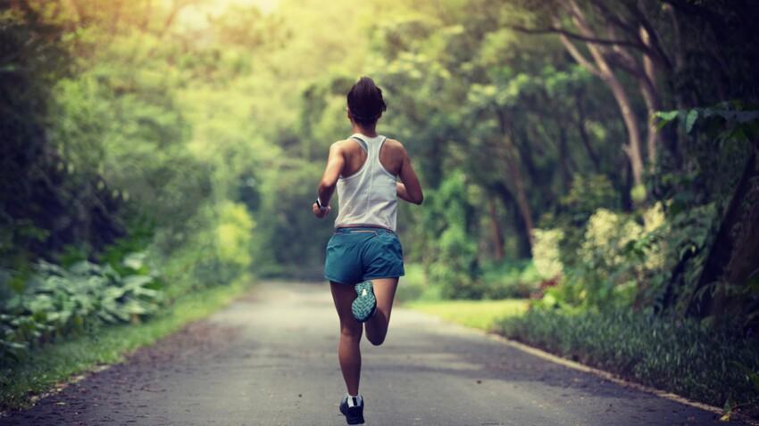 Jogging, sport en club : peut-on continuer à faire du sport pendant le reconfinement ?