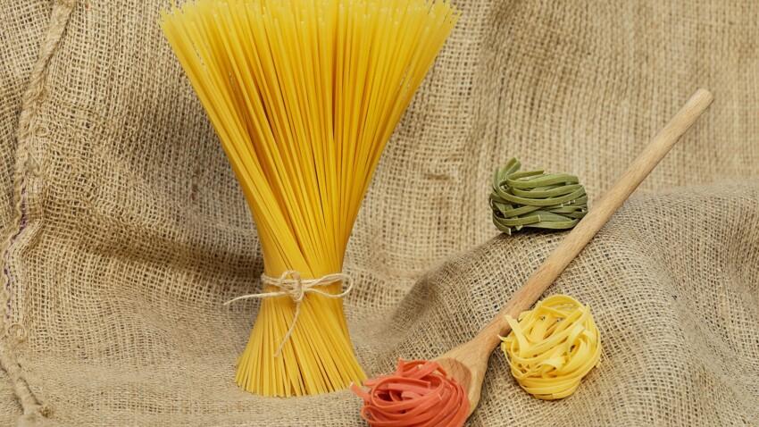 One Pot Pasta : les conseils de Cyril Lignac pour apprendre à le préparer