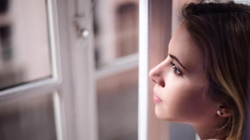 Reconfinement : pourquoi est-il plus dur à vivre que le premier et comment garder le moral ?