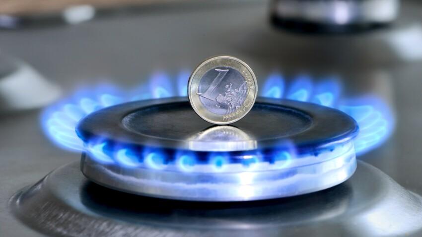Frais bancaires, prix du gaz, attestation de déplacement… ce qui change au 1er novembre 2020