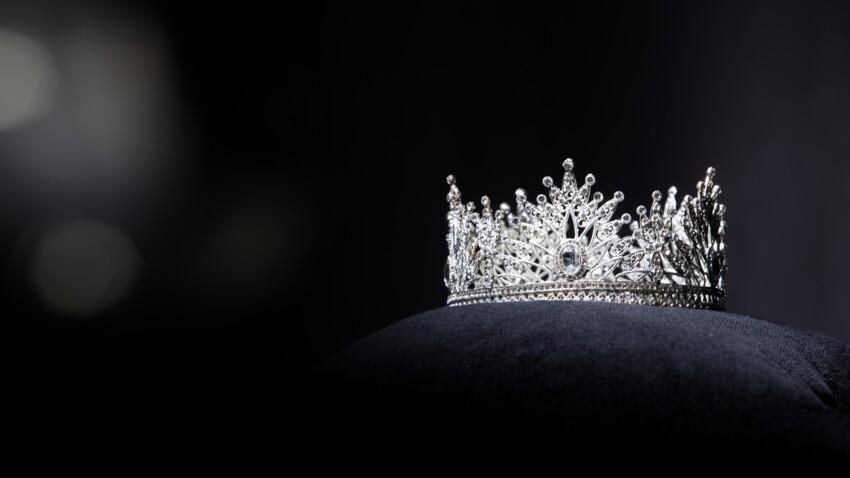 Une ex-Miss décède à l'âge de 49 ans d'une grave blessure à la tête