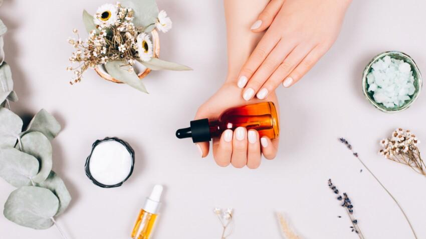 Pour une belle peau, 30 produits imbattables à moins de 10 euros