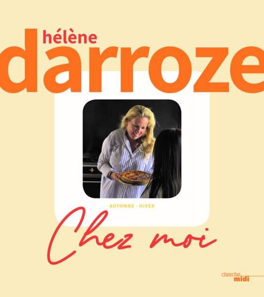 Hélène Darroze : Chez Moi