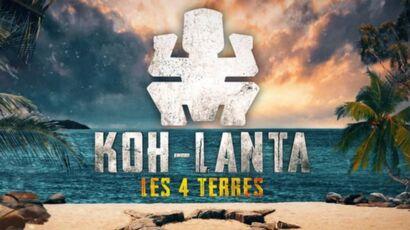 Lola Koh Lanta Celibataire Ses Confidences Intimes Femme Actuelle Le Mag