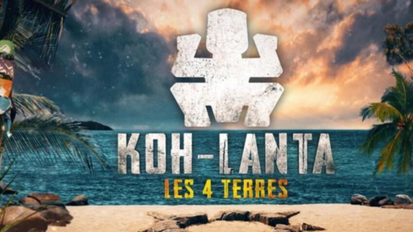 """""""Koh-Lanta : Les 4 terres"""" : un candidat n'a pas fait ses besoins pendant 21 jours"""
