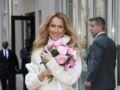 Céline Dion : son changement de look surprend les internautes