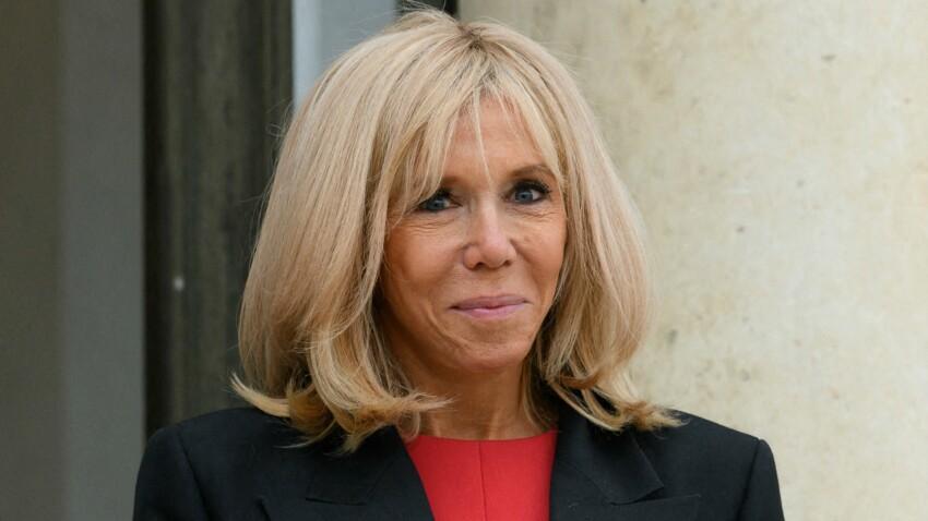"""Brigitte Macron """"cloîtrée à l'Élysée"""" : cette menace qui inquiète les services de sécurité"""