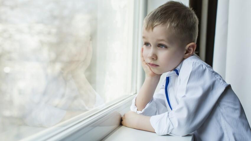 Covid-19 : combien de temps devrait durer le reconfinement pour endiguer l'épidémie ?