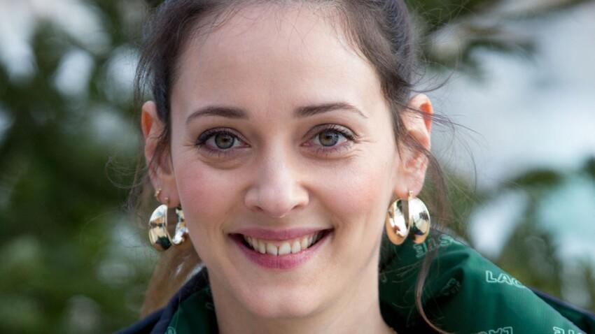 Anne Serra : qui est son compagnon Alban Lenoir ?
