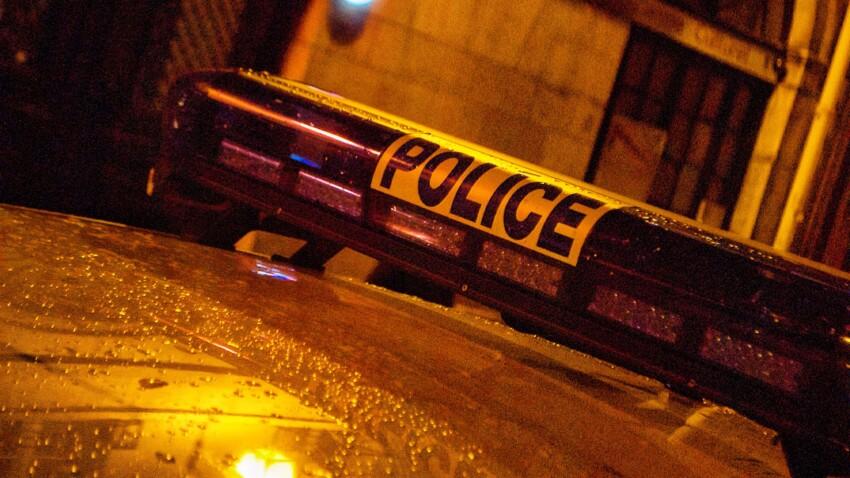 Des apprentis policiers organisent une fête clandestine en plein couvre-feu : les images de la soirée polémique