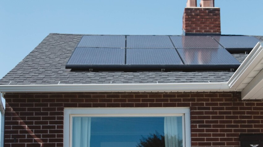 Rénovations énergétiques : profiter des nouvelles aides… sans se faire avoir