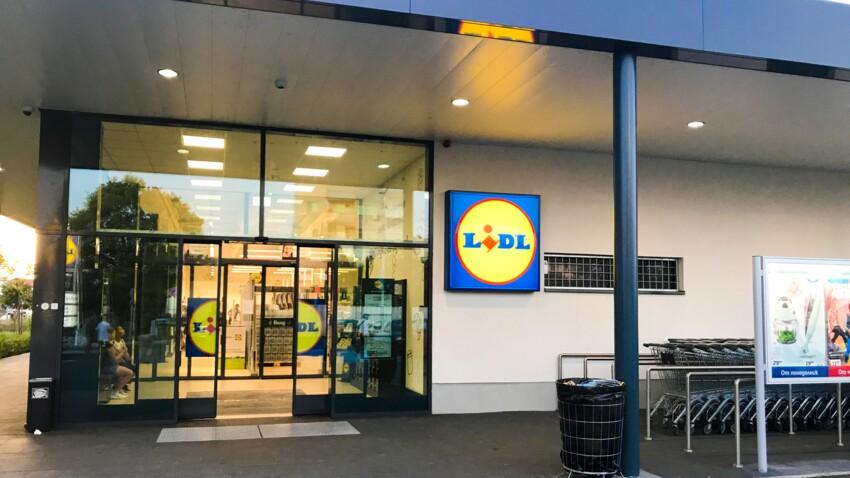 Lidl et Auchan : si vous y avez acheté ces produits, ramenez-les en magasin