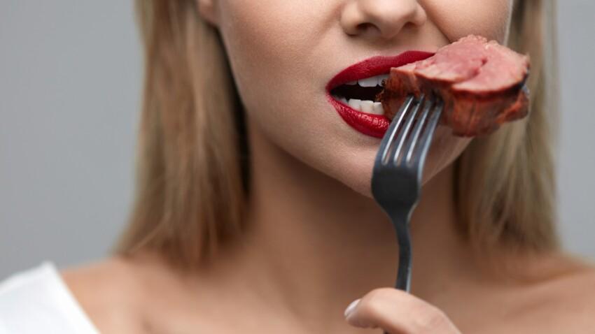 Steak, blanquette : comment manger de la viande tout en respectant la planète ?