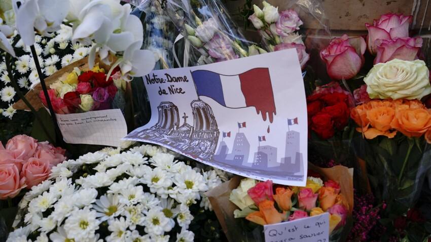 Qui était Nadine Devilliers, l'une des trois victimes de l'attentat de Nice ?
