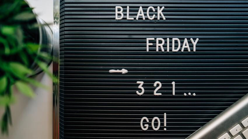 Black Friday 2020 : bénéficiez de -25% chez Elizabeth Arden grâce à notre bon plan