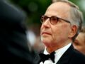 Mort de Samuel Paty : Fabrice Luchini lui rend un hommage bouleversant
