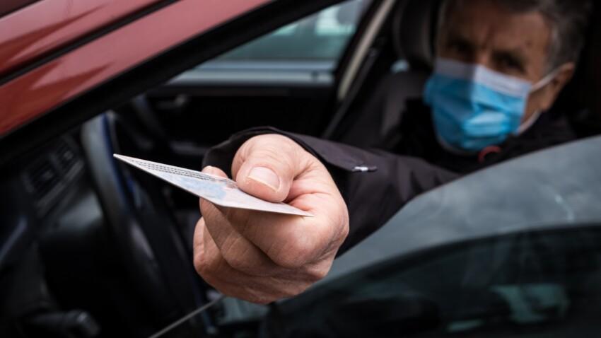 Mes courses et mon ticket de caisse peuvent-ils être contrôlés par la police ?