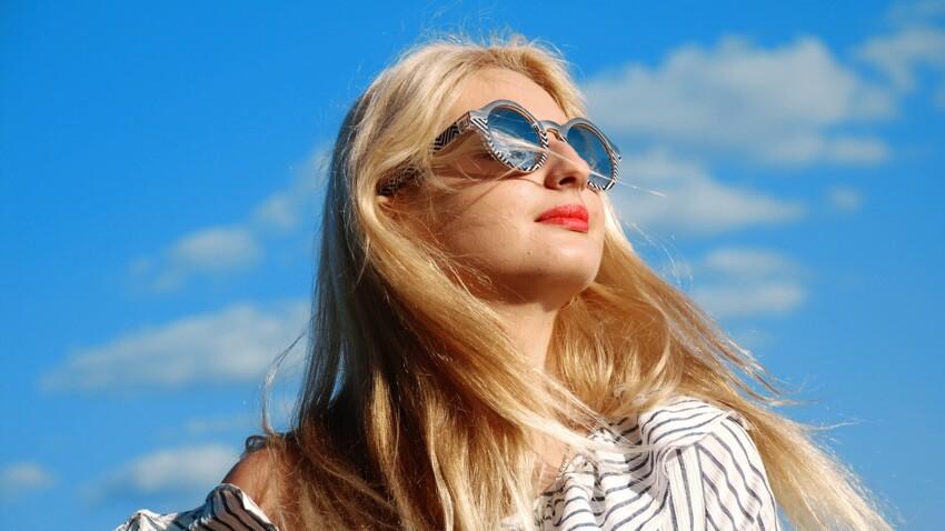 5 gestes beauté pour sublimer votre peau et votre silhouette en été