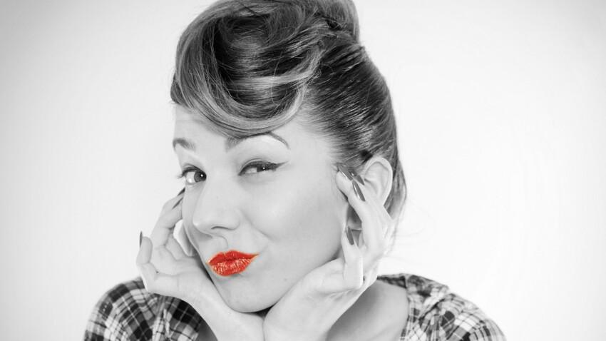 DIY : je fabrique mon rouge à lèvres en 10 minutes