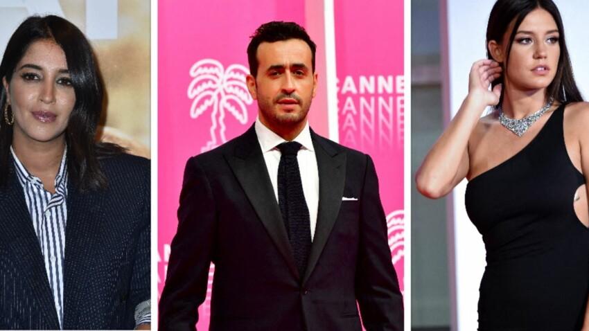 Disparition inquiétante d'un acteur français : Leïla Bekhti, Jonathan Cohen... relaient l'appel de la police