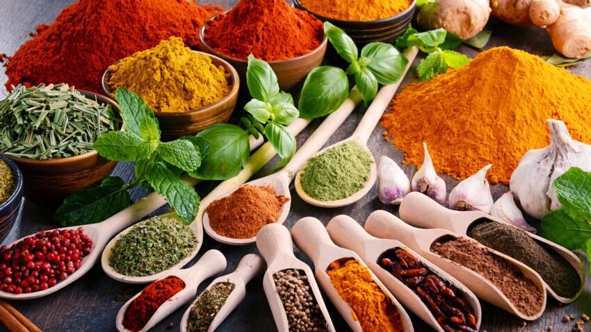 Diabète, arthrose, troubles cardiovasculaires : cette habitude en cuisine qui réduit les risques de maladies chroniques