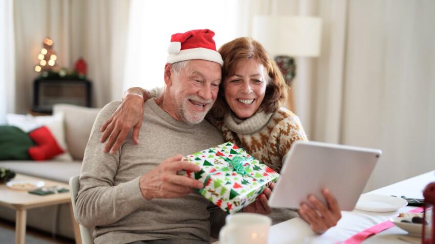 Noël 2020 : pourrons-nous passer les fêtes en famille ?