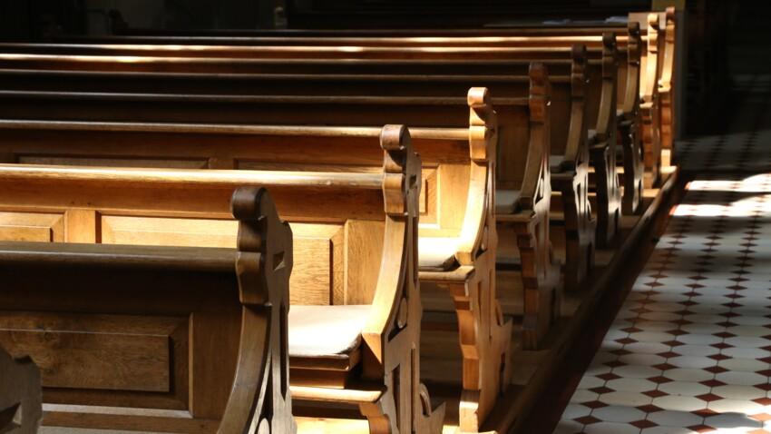 Reconfinement : a-t-on le droit d'aller à la messe ?
