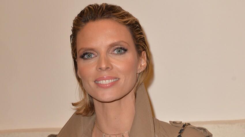 """""""Miss France"""" 2021 : l'élection annulée à cause du confinement ? Sylvie Tellier répond"""