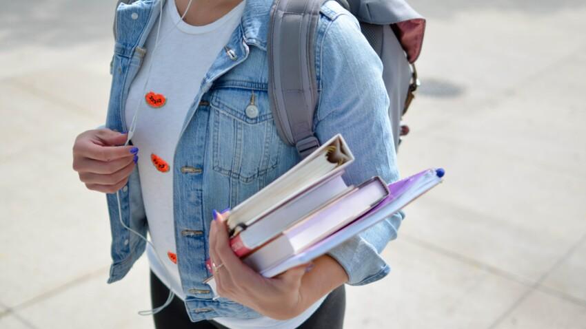 Harcèlement scolaire :  comment le repérer et comment réagir ?